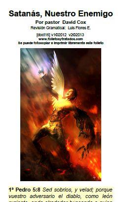 doct16-satanas-nuestro-enemigo